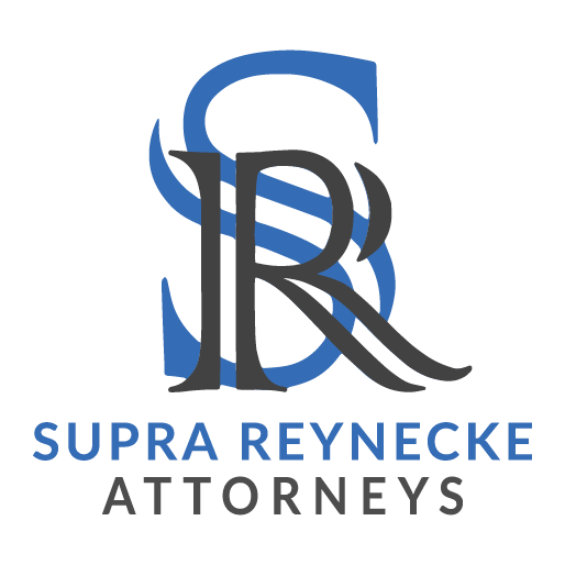 Supra Reynecke Attorneys