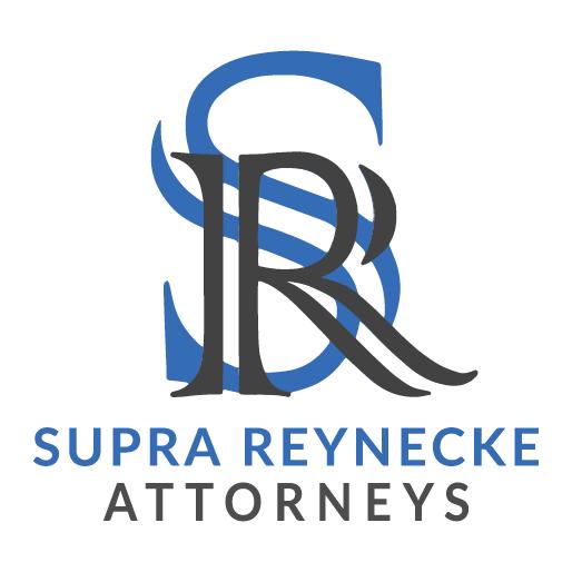 Supra Reynecke Attorneys